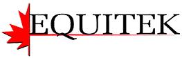 Equitek