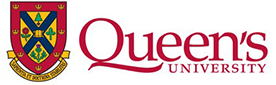 Queen's University : Click here for more client information or personalized job search