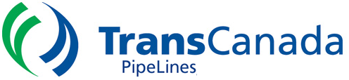 Trans-Canada Pipelines : Click here for more client information or personalized job search