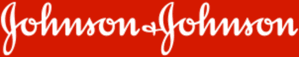 Johnson & Johnson : Click here for more client information or personalized job search